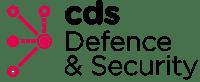 CDS Def Sec Main Logo File_Final AW close crop
