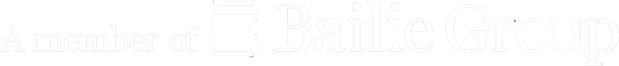 Baird Group white